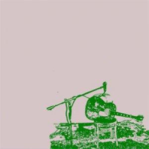 album From The Wooden Floor - Bob Corn