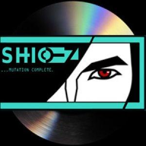 album Mutation Complete - SHIO-Z