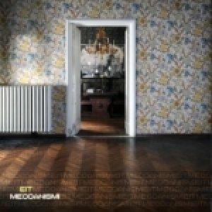 album Meccanismi - EIT
