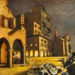 album delle morti - Teatro Musicato Cosciente