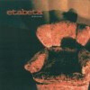 album Distanze (ep) - Etabeta