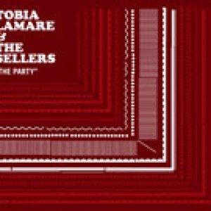 album The party - Tobia Lamare