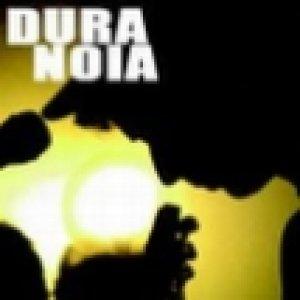 album Ep - Duranoia