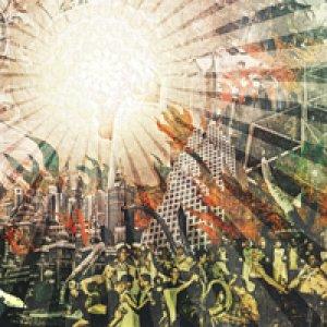 album Dancing Judas - Fuh