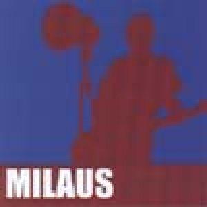album Milaus - Milaus