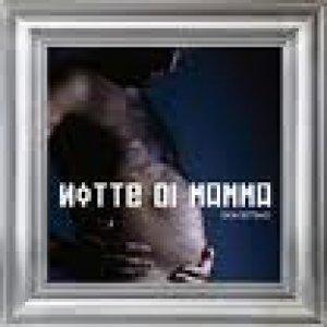 album Notte di mamma - Donsettimo