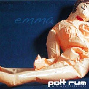 album Emma - Pott Rum