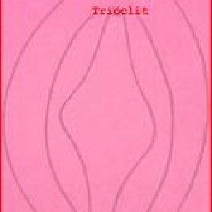 album Ti Tiro Un Pugno Sul Muso - Trioclit