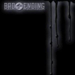 album Promo - Bad More Ending