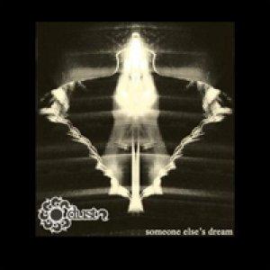 album Someone Else's Dream - Dust