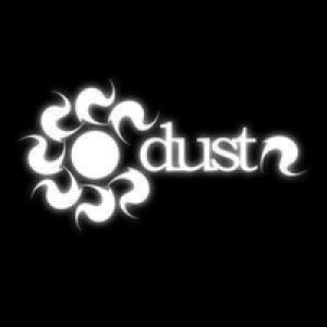 album Dust - Dust