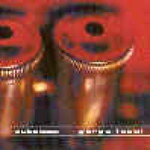 album Autoloop - Giorgio Li Calzi