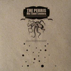 album Hic sunt Leones - The Perris