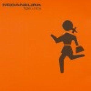 album Figlia unica - Neganeura