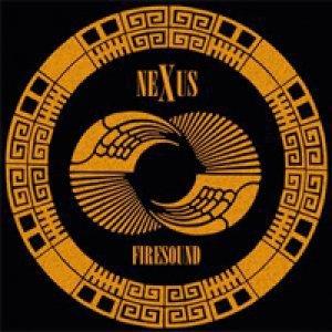 album Firesound - neXus [Veneto]
