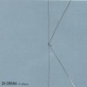 album K-album - 24 Grana