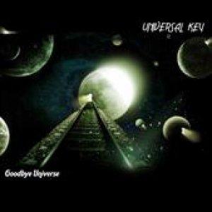 album Goodbye Universe - Universal Key