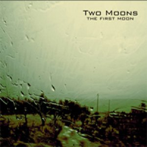 album The First Moon - Two Moons