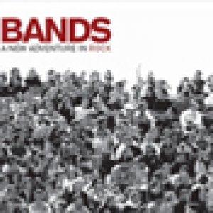 album Bands - Spaccailsilenzio!