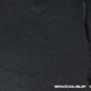 album EP 2009 - Spaccailsilenzio!