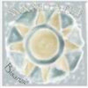 album Bisanzio - Mandara