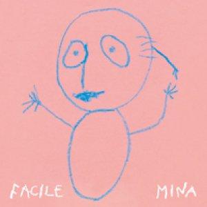 album Facile - Mina