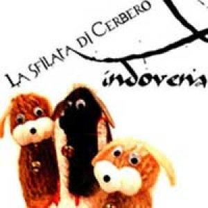 album La sfilata di Cerbero - Indovena