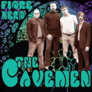 album Fiore Nero - I CAVEMEN