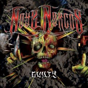 album Guilty - Noyz Narcos