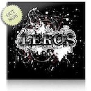 album LEROS - Leros