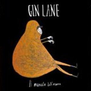 album Il Manuale Dell'Insonne - Gin Lane