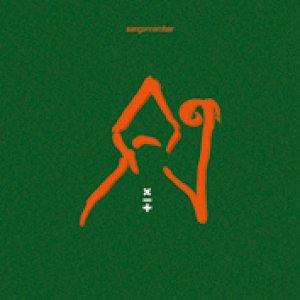 album Sangennarobar 2009 - Dj UèCervone