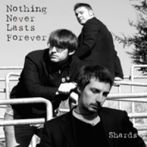 album Nothing Never Lasts Forever - Shards
