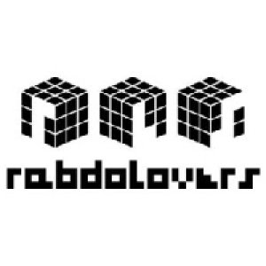 album Rabdolovers - Rabdolovers