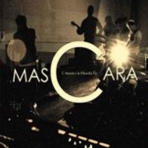 album L'Amore e La Filosofia Ep - MasCara