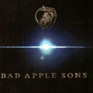 album S/t - Bad Apple Sons