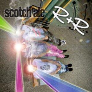 album R+R (U.S. VERSION) - Scotch Ale