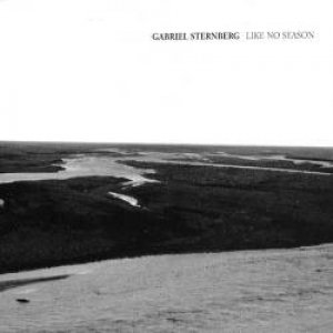 album Like no season - Gabriel Sternberg