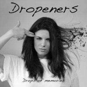 album Drops Of Memories - Dropeners