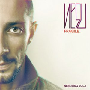 album Nesliving 2: Fragile - Nesli