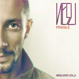 album Nesliving 2: Fragile - Nesli