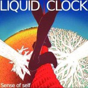 album Sense of self - Liquid Clock