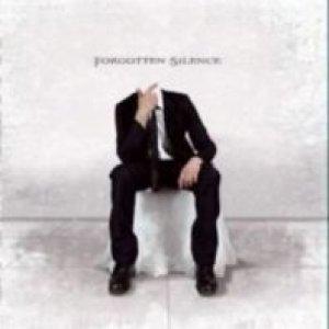 album Forgotten Silence - The Lotus