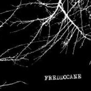 album Freddocane EP - freddocane