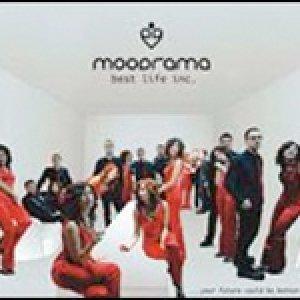 album Best Life inc. - moodrama