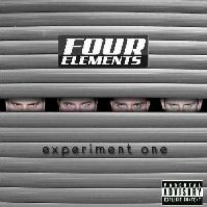 album Experiment One - Four Elements