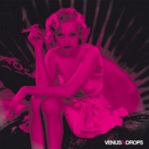 album Venus in Drops - Venus in Drops