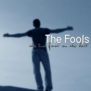 album The 2nd fool on the hill (EP) - The Fools