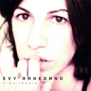 album Tipa ideale - Evy Arnesano