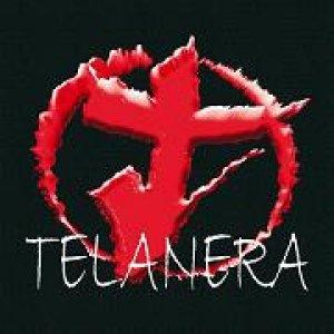 album Telanera (singolo) - Telanera